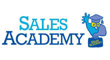 sales_academy.png