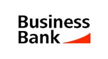 BBG logo.png